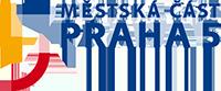 praha-5-logo